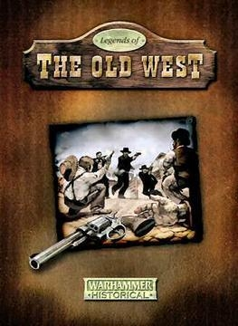 LOTOW (légend of the old west) Lotow